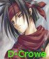 D-Crowe