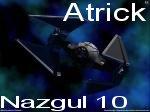 Atrick25
