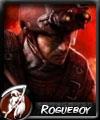 Rogueboy