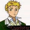 Coadster