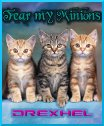 Drexhel