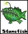 Ramon Stonefish