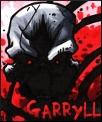 Garryll Gates