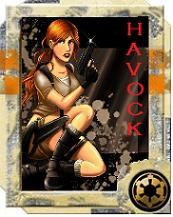 Havock