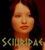 Sciuridae