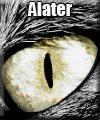 Alater