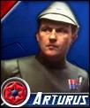Arturus