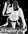 Khalldryn