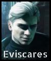 Eviscares