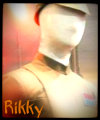 Rikky