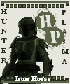 Hunter Plasma