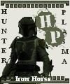 Hunter Plasma
