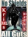 Krius