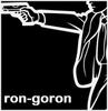 Ron-Goron