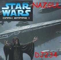 DJ234