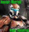 Hunter-Morrell