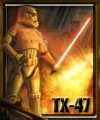 TX-47
