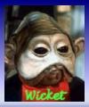 Wicket